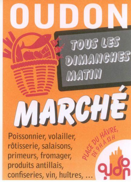 201107affichemarcheoudon01.jpg