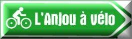 L'ANJOU A VELO présenté par Nanou Création Traiteur