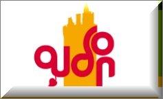 SITE D'OUDON PRESENTE PAR NANOU CREATION TRAITEUR