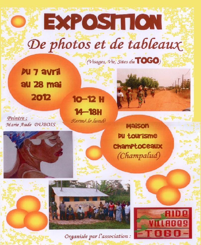 Nanou Création traiteur créole à St Sauveur de Landemont