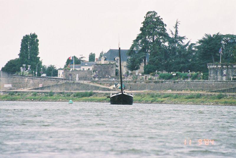 20040911loirepourtous12.jpg