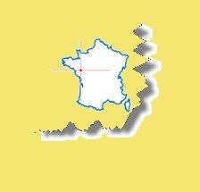 St Sauveur de Landemont -49-