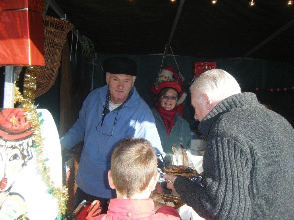2011-11-27-OUDON-MARCHE-DE-NOEL-12-1024x768 cuisine artisanale