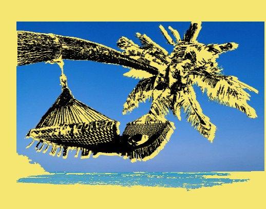 Carrefour Market St Julien C. le-plus-beau-des-palmiers-02