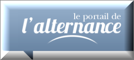 PORTAIL DE L ALTERNANCE PRESENTE PAR NANOU CREATION TRAITEUR A THEME
