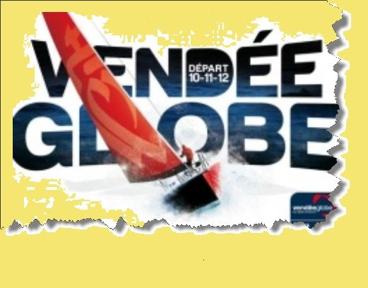Le Vendée Globe 2012 dans EVENEMENTS PASSES vendee-globe-2012-nanou-creation-traiteur-creole