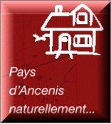 PAYS D'ANCENIS présenté par Nanou Création Traiteur