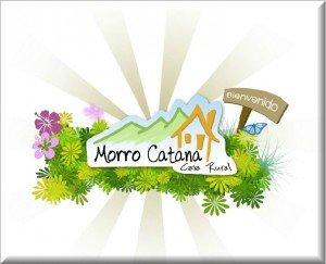 LES CANARIES TENERIFE MASCA CHAMBRE ET GITE présentés par Nanou Création traiteur créole
