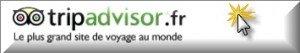 TRIPADVISOR.FR présenté par Nanou Création traiteur